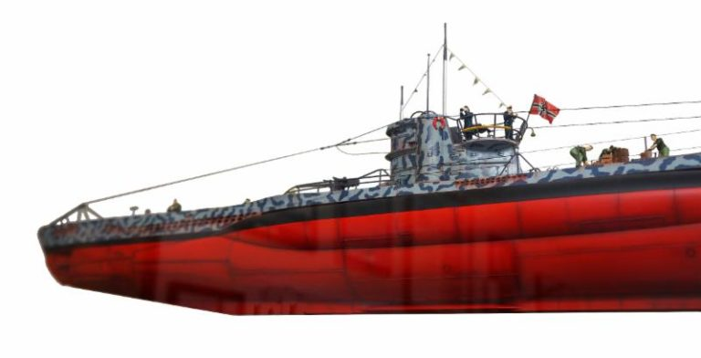 U-596